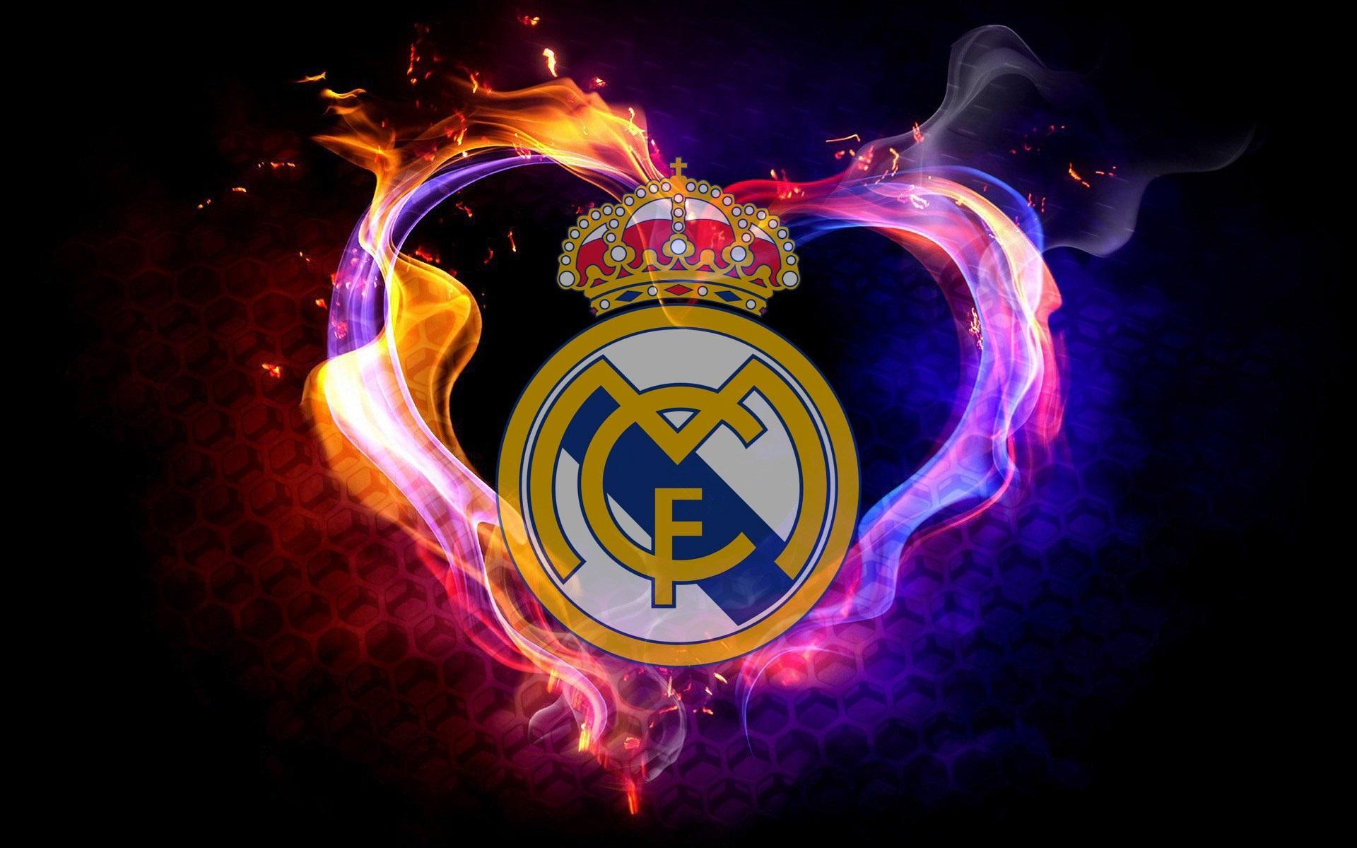 """""""Реал Мадрид"""" - история и успехи"""