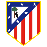ФК Atletico Madrid