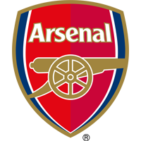 ФК Arsenal London