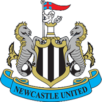 ФК Newcastle United